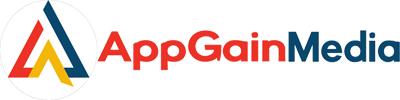 AppGainMedia